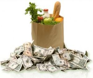 entrepreneur diet
