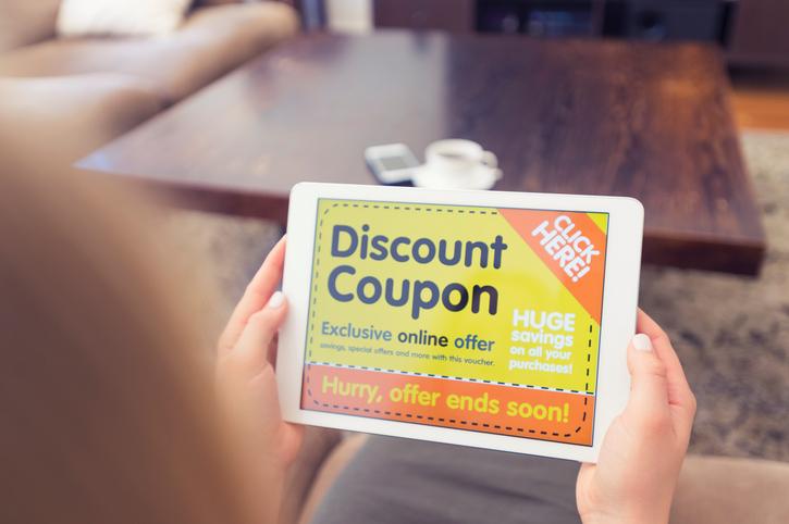 godaddy renewal coupon code
