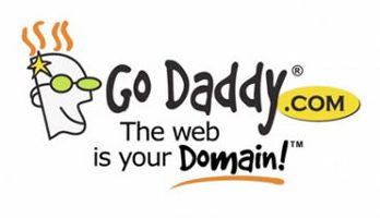 godaddy promo codes