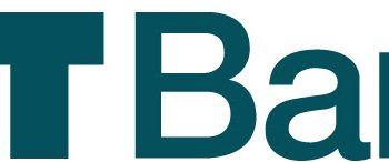 cit bank promo code - logo