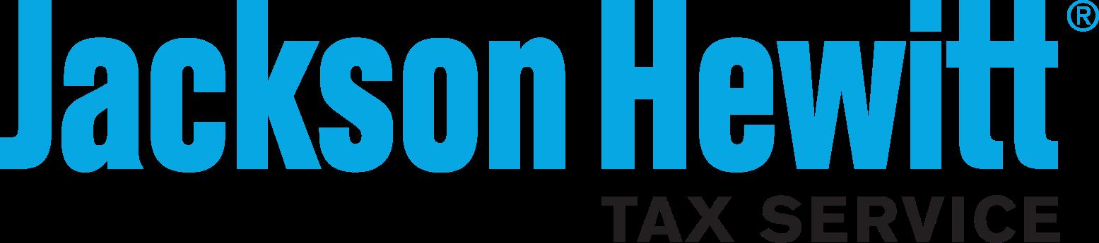 jackson hewitt promo code