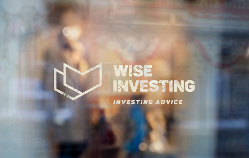 wise investing - entrepreneur resources