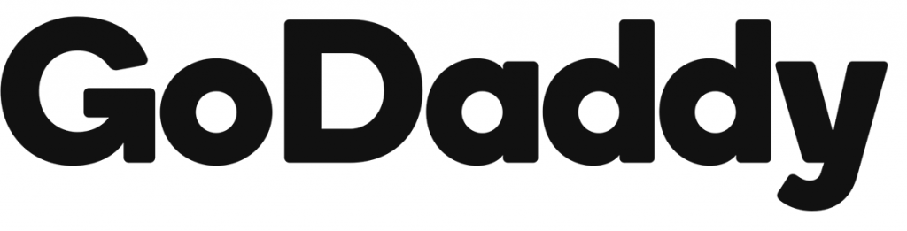 godaddy discounts