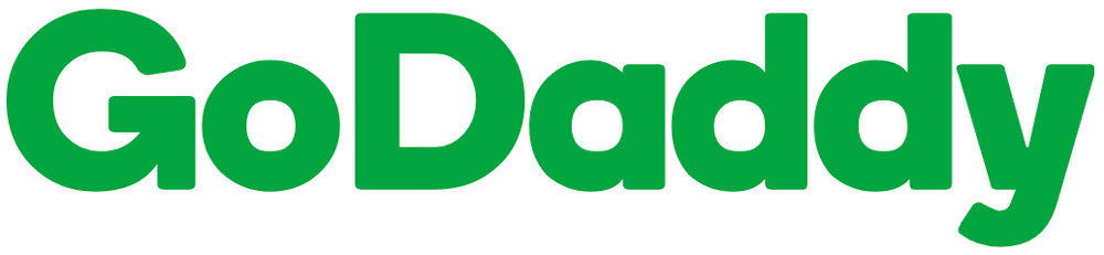 godaddy promo codes 2019